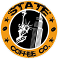 StateCoffee co