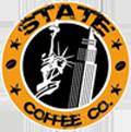 StateCoffee co